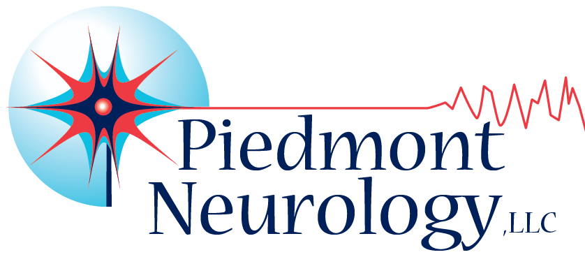 Piedmont Neurology, LLC